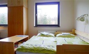 apartman 05