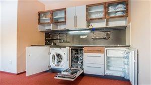 apartman 06