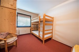 apartman 09