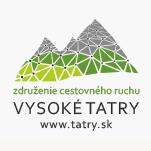 tatrysk